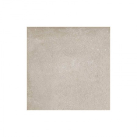 Sand 75x75 rettificato Plaster