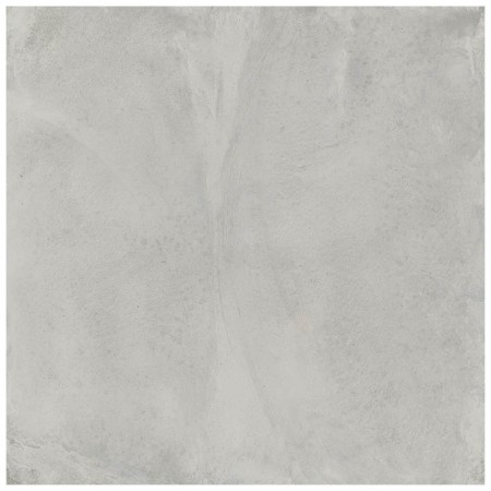 Berlin Grey 80x80 naturale Architect Resin