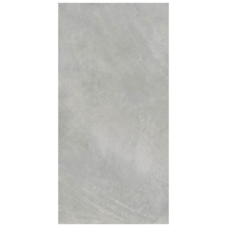 Berlin Grey 40x80 naturale Architect Resin