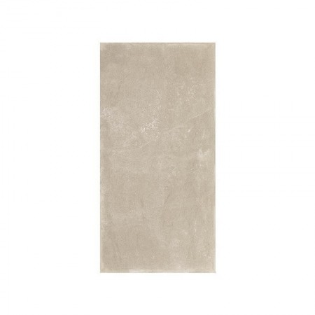 Sand 30x60 lappato Dust