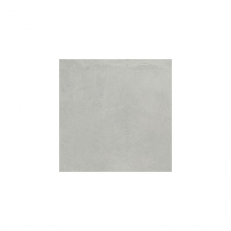 Berlin Grey 30x30 naturale Architect Resin