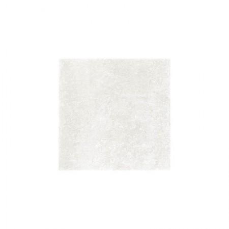 Blanc 60x60 naturale Chateau