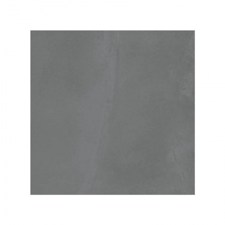 London Smoke 60x60 naturale Architect Resin