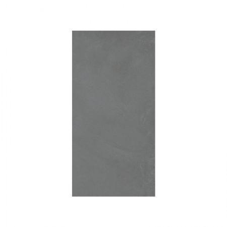 London Smoke 30x60 lappato Architect Resin