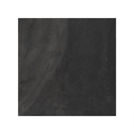 Bruxelles Black 60x60 naturale Architect Resin