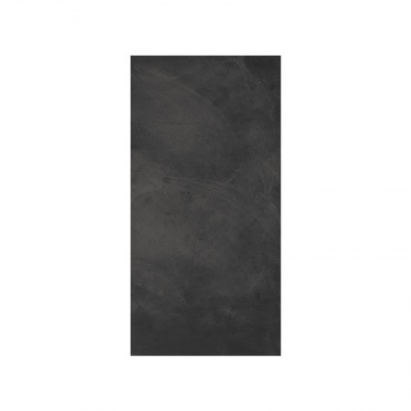 Bruxelles Black 30x60 lappato Architect Resin