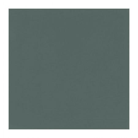 Marazzi D_segni Colore Indigo 20x20