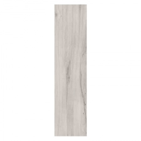 Faro Eco timber bianco 20x120 rett