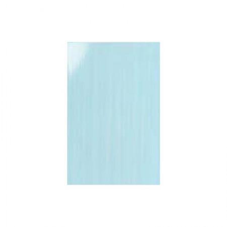 Blu chiaro 25X38 Vertical