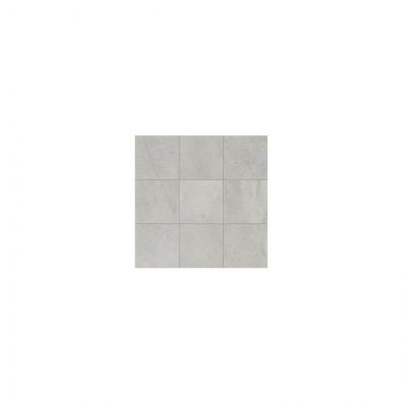 Mosaico 10x10 Grey 30x30 naturale Playground