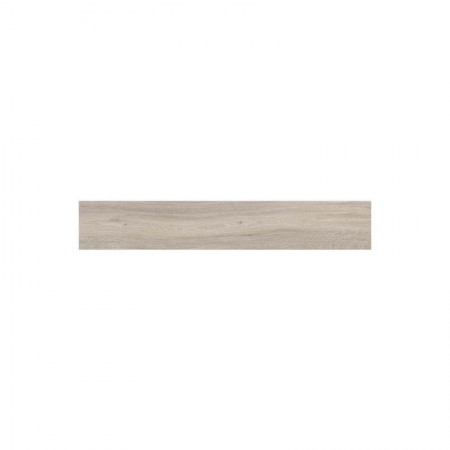 Bianco sabbiato 20x120 naturale Provoak