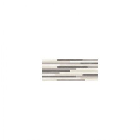 Decoro muretto mix 20x50 Reflex Wall Tiles