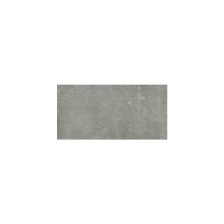 Grigio 30,8x61,5 naturale Reflex