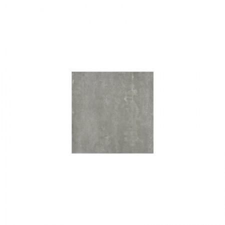 Grigio 45,5x45,5 naturale Reflex