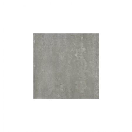 Grigio 61,5x61,5 naturale Reflex