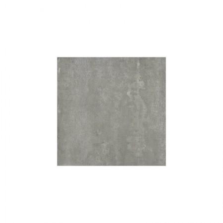 Grigio 61x61 rettificato Reflex