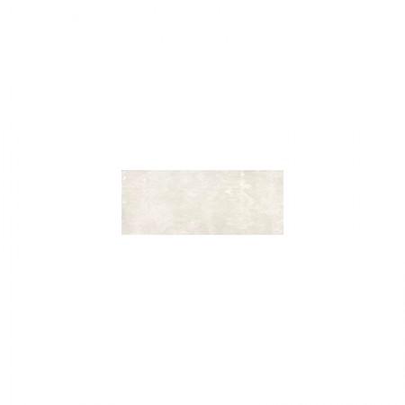 Bianco 20x50 Reflex Wall Tiles