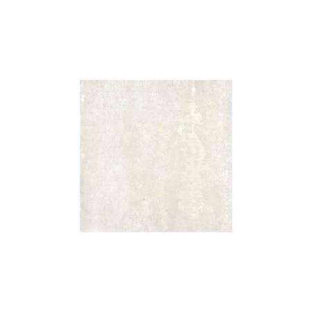 Bianco 61x61 rettificato Reflex