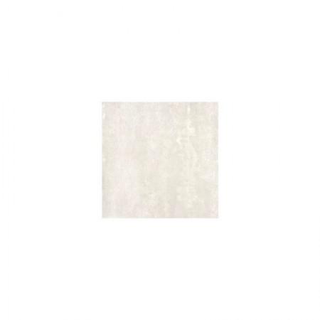Bianco 45,5x45,5 naturale Reflex