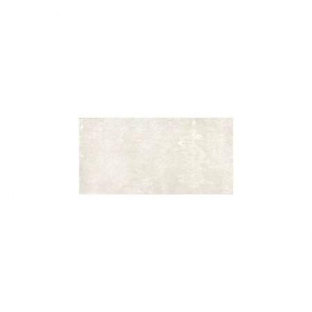 Bianco 30,8x61,5 naturale Reflex