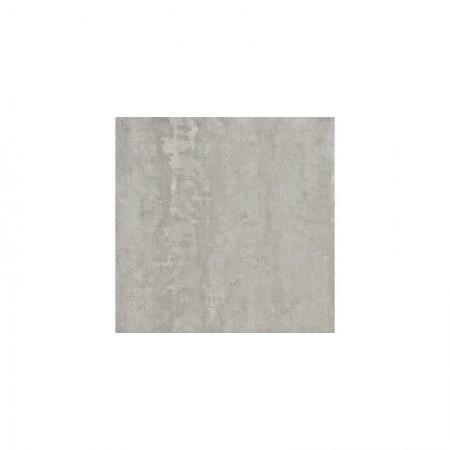 Nebbia 61x61 rettificato Reflex