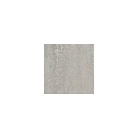 Nebbia 45,5x45,5 naturale Reflex