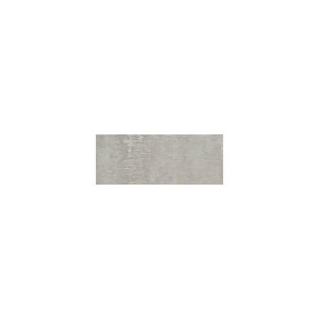 Nebbia 20x50 Reflex Wall Tiles