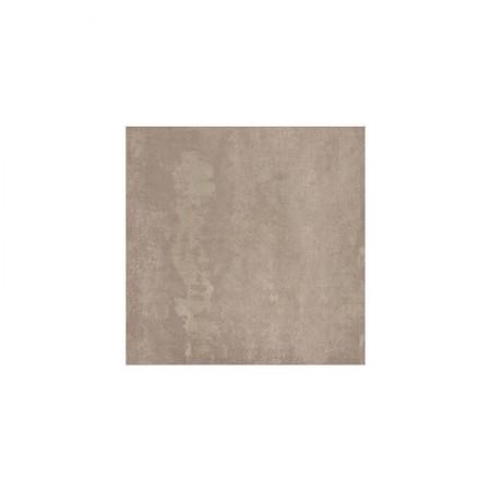 Tortora 61x61 rettificato Reflex