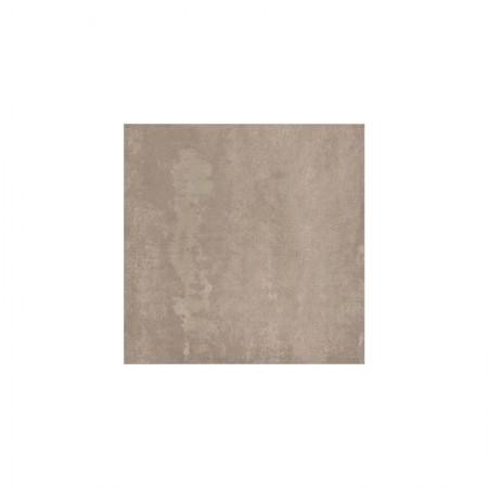 Tortora 61,5x61,5 naturale Reflex