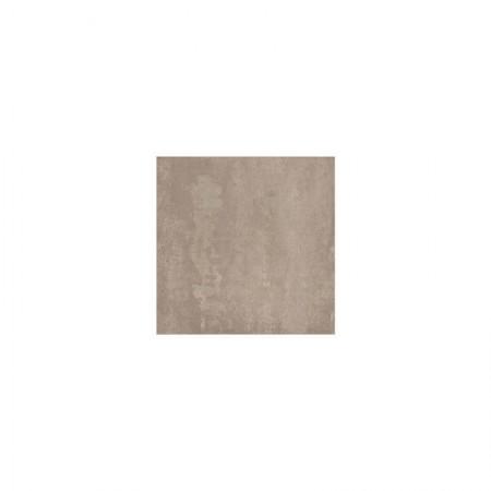 Tortora 45,5x45,5 naturale Reflex