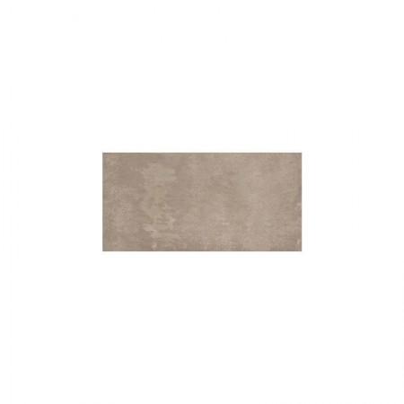 Tortora 30,8x61,5 naturale Reflex