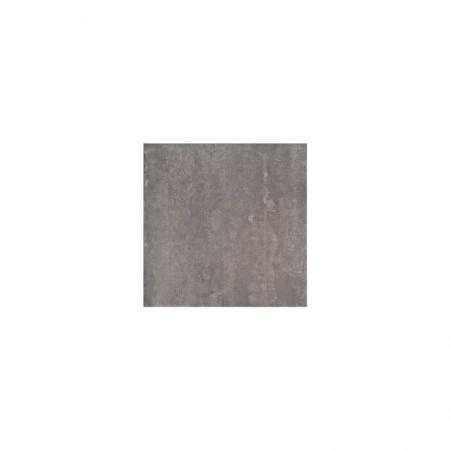 Antracite 45,5x45,5 naturale Reflex