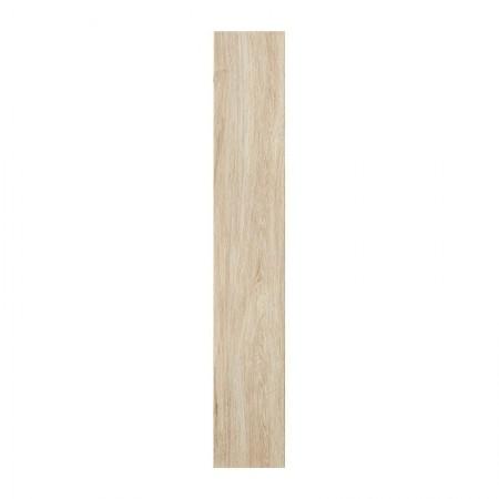 Cherokee beige sabbiato 20x120