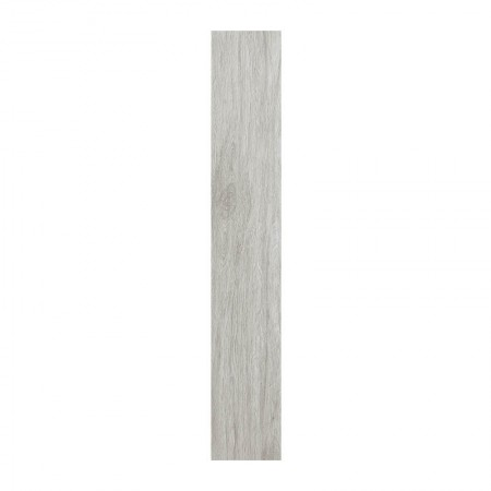 Cherokee grigio sabbiato 20x120