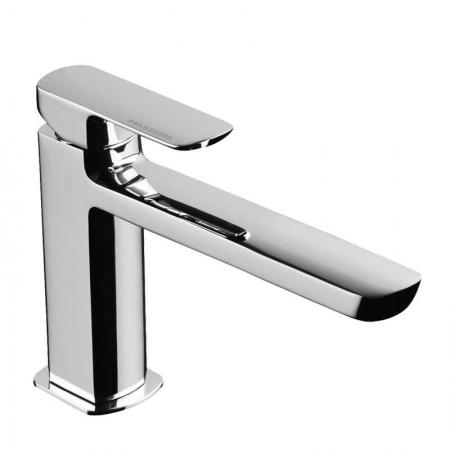 Miscelatore lavabo con bocca prolungata 14,4 cm Mis