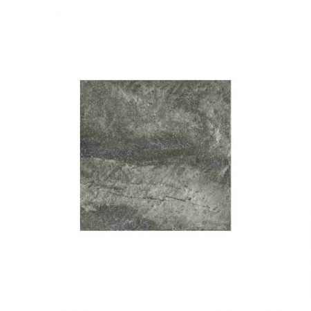 Dark grey rettificato strutturato 61x61 Tribeca