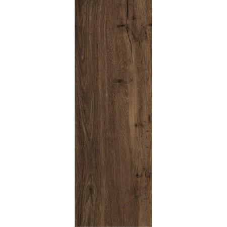 Piastrella per esterno Marazzi serie Vero castagno 40x120