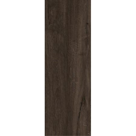 Piastrella per esterno Marazzi serie Vero Quercia 40x120