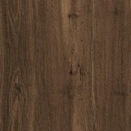 Piastrella per esterno Marazzi serie Vero Castagno 60x60
