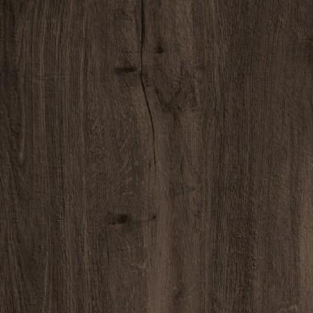 Piastrella per esterno Marazzi serie Vero Quercia 60x60