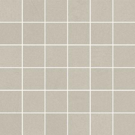 Marazzi Apparel Mosaico Clay 30x30_M35G