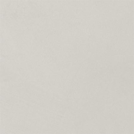 Marazzi Apparel Off White 60x60_M1VJ