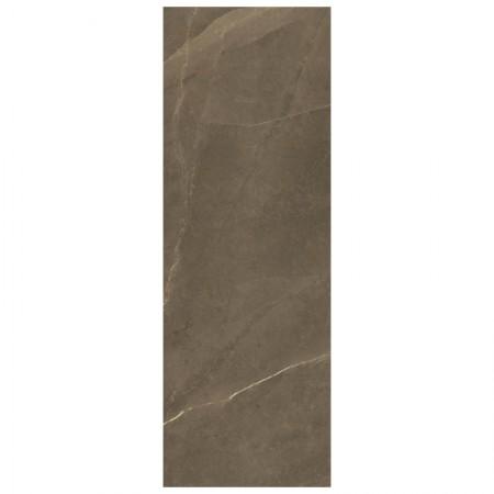 Piastrella Marazzi serie Allmarble wall Pulpis lucida 40x120