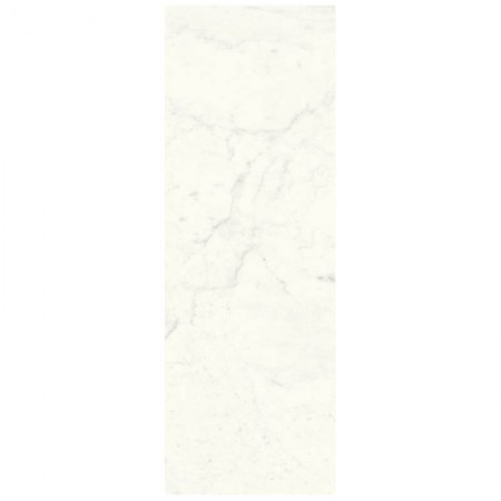 Piastrella Marazzi serie Allmarble wall Altissimo satinato 40x120