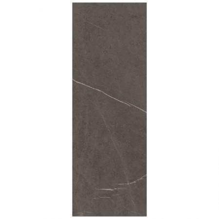 Piastrella Marazzi serie Allmarble wall Imperiale satinato 40x120