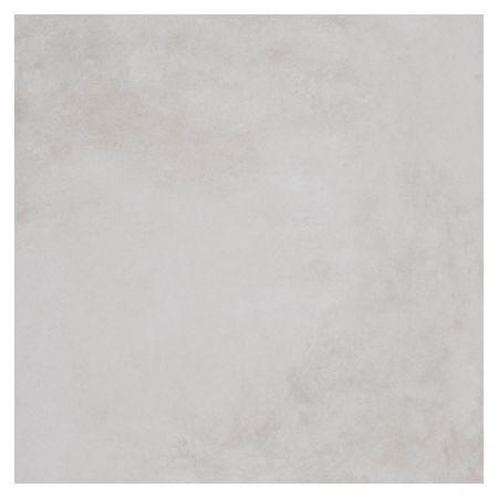 Beton Grit rettificato 60x60 Ceramiche Capri