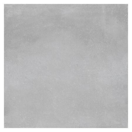 Beton Lime rettificato 60x60 Ceramiche Capri