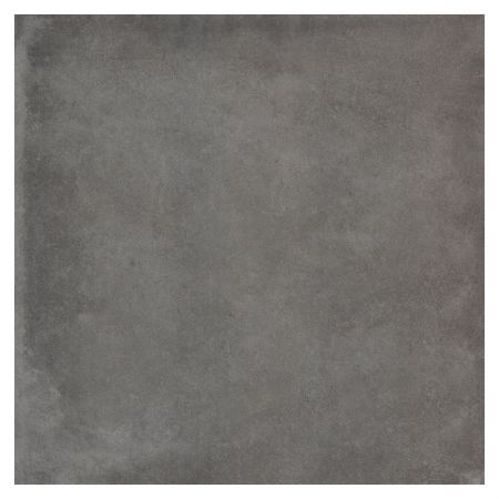 Beton Rust rettificato 60x60 Ceramiche Capri