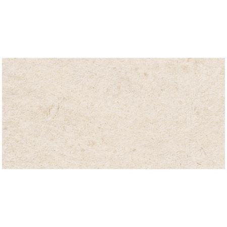 Blanco Strutturato 30x60 Caracter M989