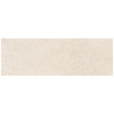 Blanco Rettificato 30x90 Caracter M94X